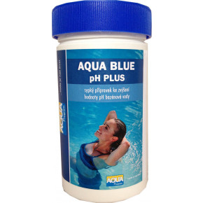 CHEM Application Aqua Blue pH plus 1 kg